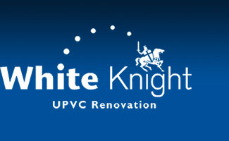 White Knight UPVc Renovation